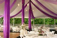 свадебные потолки