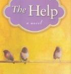 Books Worth Reading / by Karen Marsh