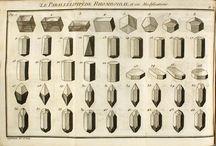 Cristallographie