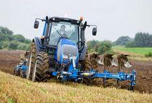 AGRICOLTURA / tutte le news di foglie.tv sull'agricoltura