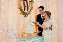 Ideias mini wedding