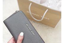 luxury wallets