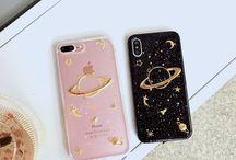 Telefoon cases x