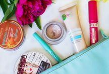 #mcbeauty: Top 6 Sommer Make-Up Produkte