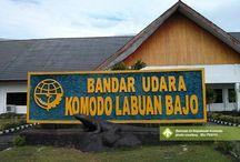 Bermain Di Kepulauan Komodo [operator : Ibu Penyu] / Bermain Di Kepulauan Komodo October 12 - 15, 2013 Link : http://triptr.us/sB