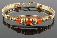 Handmade【bracelet】