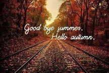 Summer All Year Long!