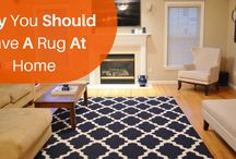 Best Deals On Rugs / Check out best deals on rugs online at rug-ninja.com and Enjoy free shipping.