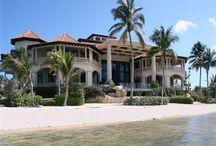 Beach House ♡