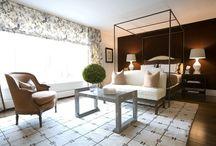 Manhattan Interior Design Project - Eric Cohler Design / Manhattan Interior Design Project - Eric Cohler Design #InteriorDesign #ECD #EricCohler #CohlerOnDesign #NYC  #space #decor #style #home #Manhattan