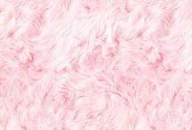 Colour; Pink
