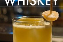 Imbibe / Drink recipes galore.  / by Amy Morris Shalosky