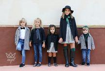 Ma Petite Lola moda infantil PARIS / Colección PARIS de Ma Petite Lola moda infantil  www.mapetitelola.com  #madeinspain  #madewithlove #mapetitelola #modainfantil #modabambini #kidswear