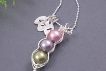 Jewelry / by PlayPatterns