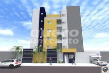 Jardim Veneza - R$450MIL / Muito bem arquitetado, com 03 dormitórios, sendo uma suíte, salas de jantar e TV, uma ampla cozinha, e claro que não poderia faltar a sacada gourmet. Agende sua visita.  VALOR APARTAMENTO: R$ 450.000,00 ÁREA ÚTIL: 113m²  DORMS: 03 (1 suíte) VAGAS: 02 vagas  BAIRRO: Jardim Veneza Para maiores informações contato@queroumcanto.com.br