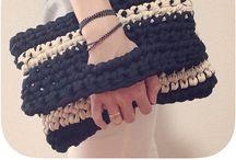 AthinA bag