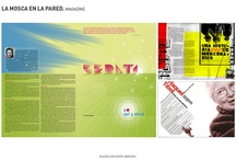 My design / by Jose Luis Coyotl Mixcoatl