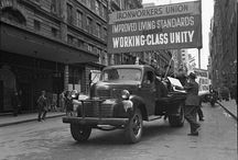 Ironworkers Union / Ironworkers Union