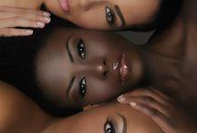 darkskin make up