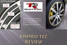 RimPro-Tec Preview