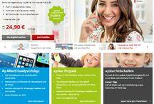 AY YILDIZ / AY YILDIZ ist ein Mobilfunkunternehmen mit Sitz in Düsseldorf und ist eine 100% Tochter der E-Plus Mobilfunk GmbH & Co. KG. AY YILDIZ entwickelt seit  jeher innovative Produkte, speziell für die Bedürfnisse der türkischen Zielgruppe.  http://www.ayyildiz.de