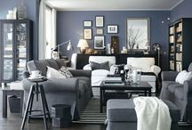 Grey Deco
