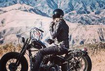Harleysite #Repost @custom_culture #bobber #chopper #Oldschool  #customs  #bobberchoppers #custom_culture #bobberlife #bikelife #kustom_kulture #bobberheads #bobberporn