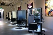York Salon