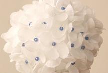 bridal shower / by Samantha Pfeifer