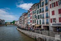 'Aquitaine-Limousin-Poitou-Charentes