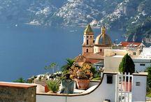 Vacanta Napoli, Pompeii, Coasta Amalfi, Insulele Capri si Ischia, Sorrento 23 mai - 1 iunie 2017