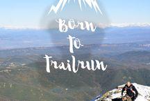 Frases de Motivación / frases de motivación para todos los amantes del deporte como trail run, hiking, trekking y escalada
