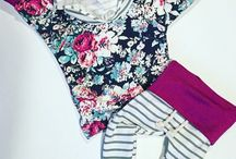 Girly kids clothes / baby girl-todler-kids-teen; cute--nice clothing, shoes & accesesoires styles {I like}