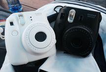 [写真] Camera / Photography > Camera