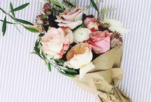+ Fleurs