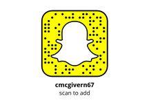 Cmcgivern67