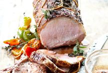 The Orchard: The Ultimate Sunday Roast: Shabby Chic Vintage / Roast Dinners - You can't beat a Sunday Roast but there is a way not to put all those calories on, just salivate about it from a distance!