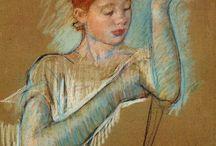 Art-Cassatt (Mary)