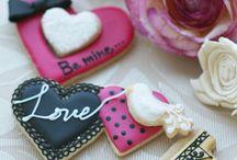 cookie  sugar
