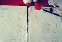Mathematics / ♡