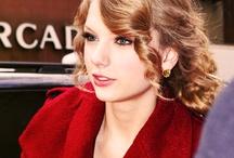 Taylor Swift / Ordinary - Taylor