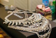 Maui Wedding FUN ideas!! / Maui Beach Weddings, Maui Vow Renewals, Maui Engagements, Maui Elopement packages, Eloping to Maui, Maui Bridal Updo Hair and Makeup, Maui Wedding Bouquets, Maui Ukulele Players, Maui Wedding Photography