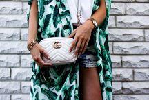 BAGS / Designer Bags, Designer Taschen, Chanel, Prada, Chloe, YSL, Saint Laurent,Givenchy, Gucci, Max Mara, Prada, Taschen, Luxus, Luxury