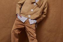 Man fashion photography