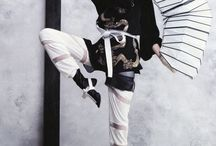 Martial Arts Brand