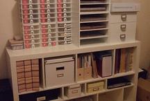 Dream Craft Rooms