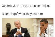 obama biden memes