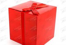 San Valentín / Chuches, golosinas, regalos dulces  y detalles de San Valentín