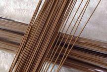 NHANG TRẦM HƯƠNG GIÁ HẤP DẪN / Liên hệ mua nhang trầm hương giá rẻ tại TPHCM : 0916 905 879 - 0902 654 879 http://nhangtramhuong.net/31-lam-the-nao-de-mua-duoc-nhang-tram-huong-gia-hap-dan-