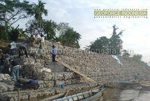 bronjong gabion